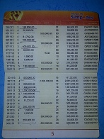 Muara Bangka Hulu-20141024-01227