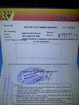 Muara Bangka Hulu-20141024-01232